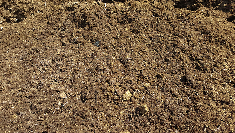 Products landyshade mulch products for Mushroom soil