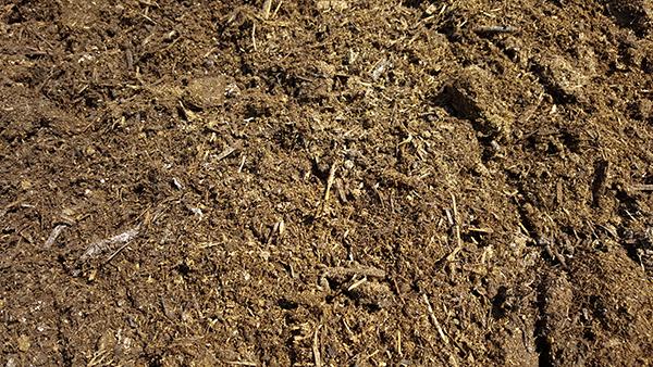 Landyshade mulch products for Mushroom soil