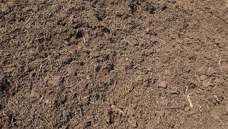 Products Landyshade Mulch Products